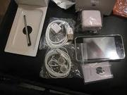 For Sale:Brand New Apple iphone 4 32gb unlocked