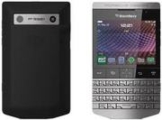 BRAND NEW BLACKBERRY P9981 PORSCHE DESIGN