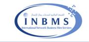 Al Shabaka International Network Businessmen Services (INBMS)