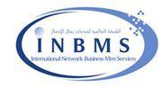 AlShabaka InternationalBusinessmenServices (INBMS)
