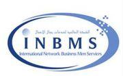 Al Shabaka International Businessmen Services-INBMS