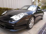 2004 Porsche 911 GTGT3