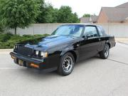 Buick Regal 3.8L 3800CC 231