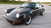 1987 Porsche 911 930